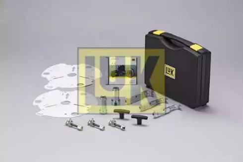 LUK 400042710 - Комплект монтажных приспособлений autodif.ru