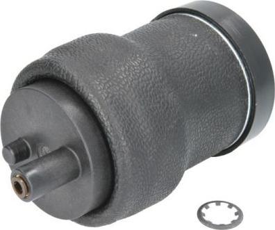 Magnum Technology MC168 - Баллон пневматической рессоры, крепление кабины autodif.ru