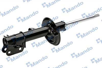 Mando EST10007W - Амортизатор autodif.ru