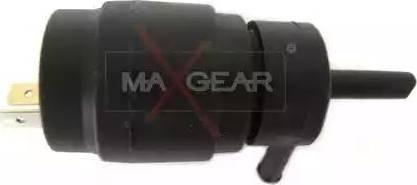 Maxgear 45-0004 - Водяной насос, система очистки фар autodif.ru