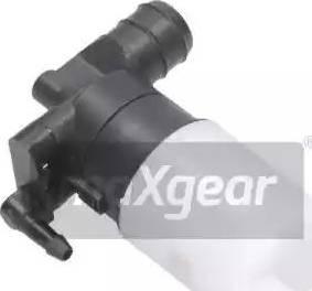 Maxgear 450036 - Водяной насос, система очистки фар autodif.ru