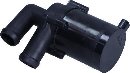 Maxgear 47-0215 - Насос рециркуляции воды, автономное отопление autodif.ru
