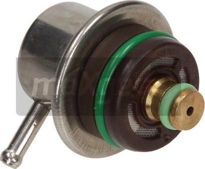 Maxgear 580050 - Регулятор давления подачи топлива autodif.ru