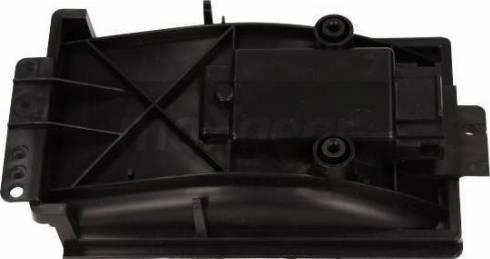 Maxgear 570087 - Блок управления, отопление / вентиляция autodif.ru
