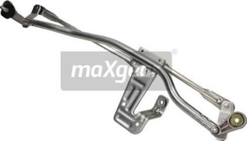 Maxgear 570165 - Система очистки окон autodif.ru