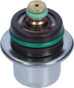 Maxgear 15-0054 - Регулятор давления подачи топлива autodif.ru