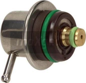 Maxgear 150015 - Регулятор давления подачи топлива autodif.ru