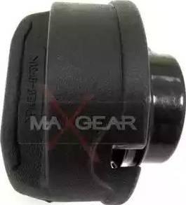 Maxgear 28-0122 - Крышка, топливной бак autodif.ru