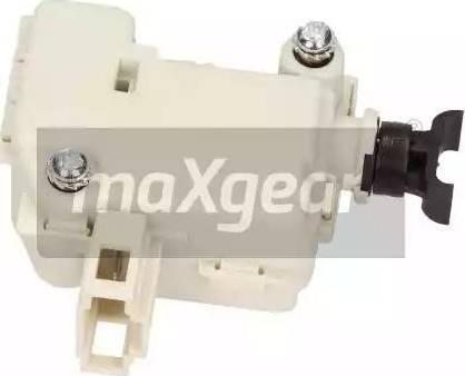 Maxgear 280334 - Регулировочный элемент, центральный замок autodif.ru