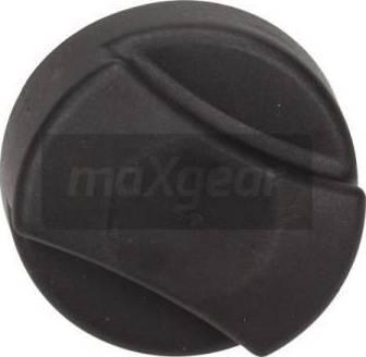 Maxgear 280374 - Крышка, топливной бак autodif.ru