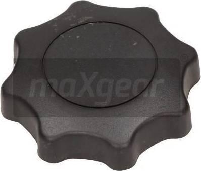 Maxgear 280253 - Поворотная ручка, регулировка спинки сидения autodif.ru