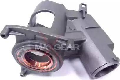 Maxgear 280200 - Замок вала рулевого колеса autodif.ru