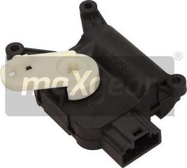 Maxgear 270535 - Регулировочный элемент, смесительный клапан autodif.ru