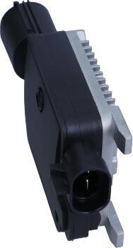 Maxgear 27-1331 - Блок управления, эл. вентилятор (охлаждение двигателя) autodif.ru