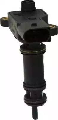 Meat & Doria 9911 - Электронагревательный элемент, система подогрева двигателя autodif.ru