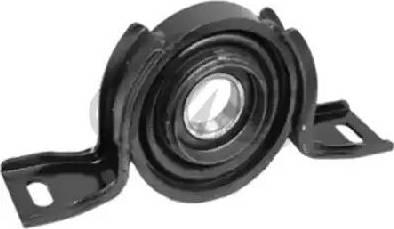 Metalcaucho 06728 - Кронштейн, крепление механической коробки передач autodif.ru