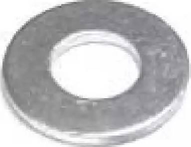 Metalcaucho 02041 - Уплотнительное кольцо, резьбовая пробка маслосливн. отверст. autodif.ru