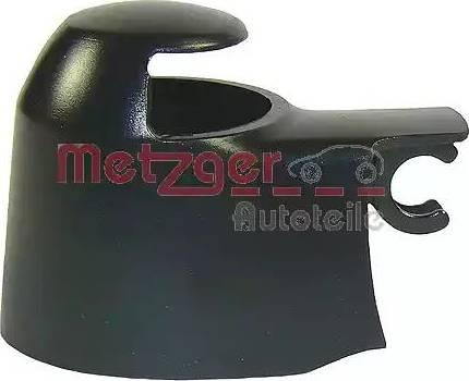 Metzger 2190171 - Покрышка, рычаг стеклоочистителя autodif.ru