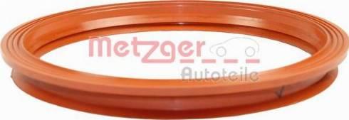 Metzger 2250207 - Прокладка, датчик уровня топлива autodif.ru