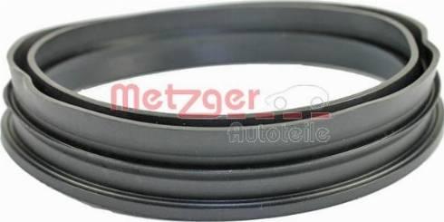 Metzger 2250230 - Прокладка, датчик уровня топлива autodif.ru