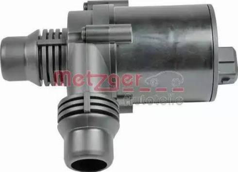 Esen SKV 22SKV015 - Насос рециркуляции воды, автономное отопление autodif.ru
