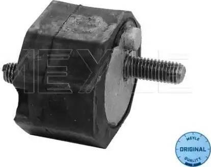 Meyle 3002471102 - Подвеска, автоматическая коробка передач autodif.ru