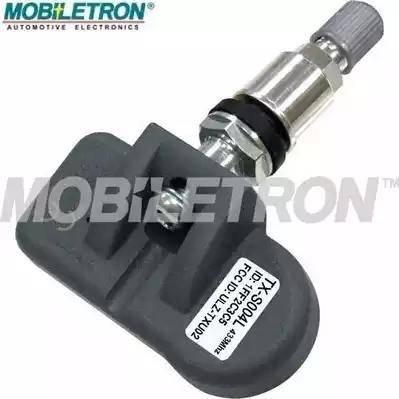 Mobiletron TXS004L - Датчик частоты вращения колеса, контроль давления в шинах autodif.ru