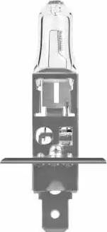 NEOLUX® N448 - Лампа накаливания, фара с авт. системой стабилизации autodif.ru