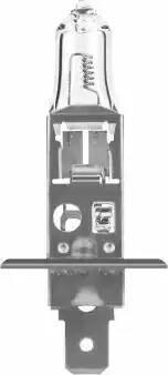 NEOLUX® N466 - Лампа накаливания, противотуманная фара autodif.ru