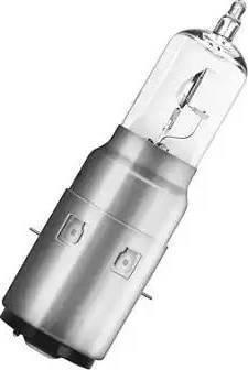 Osram 64327 - Лампа накаливания, фара дальнего света autodif.ru