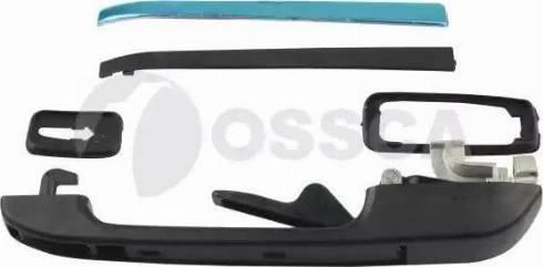 OSSCA 00679 - Ручка двери autodif.ru