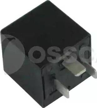 OSSCA 00370 - Прерыватель указателей поворота autodif.ru