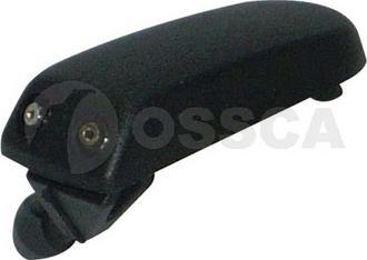 OSSCA 01084 - Распылитель воды для чистки, система очистки окон autodif.ru
