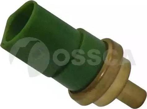 OSSCA 01100 - Датчик, температура охлаждающей жидкости autodif.ru