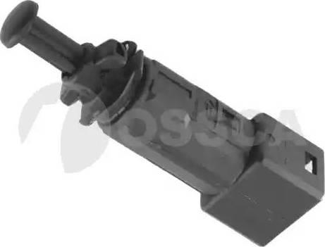 OSSCA 08460 - Выключатель фонаря сигнала торможения autodif.ru
