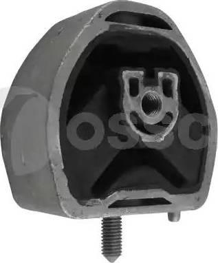 OSSCA 03025 - Подвеска, автоматическая коробка передач autodif.ru