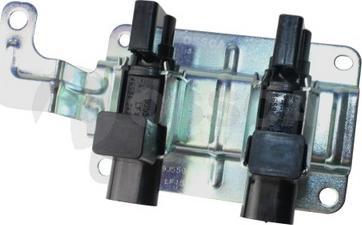 OSSCA 18609 - Регулирующий клапан охлаждающей жидкости autodif.ru