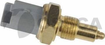 OSSCA 22519 - Выключатель фонаря сигнала торможения autodif.ru