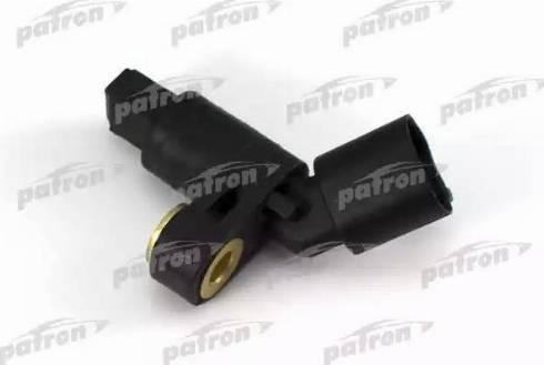 Patron ABS50944 - Датчик ABS, частота вращения колеса autodif.ru
