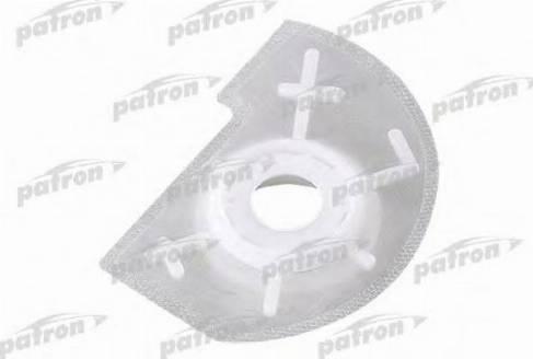 Patron HS270002 - Фильтр, подъема топлива autodif.ru