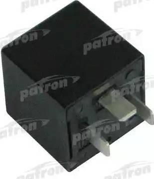 Patron P270008 - Реле аварийной световой сигнализация autodif.ru