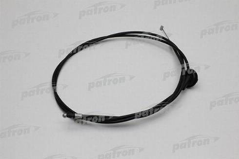 Patron PC5005 - Тросик замка капота autodif.ru