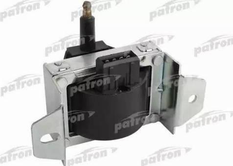 Patron PCI1085 - Катушка зажигания autodif.ru
