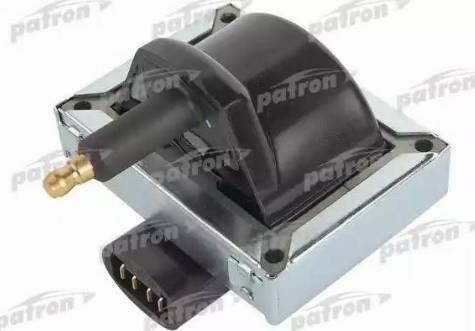 Patron PCI1087 - Катушка зажигания autodif.ru