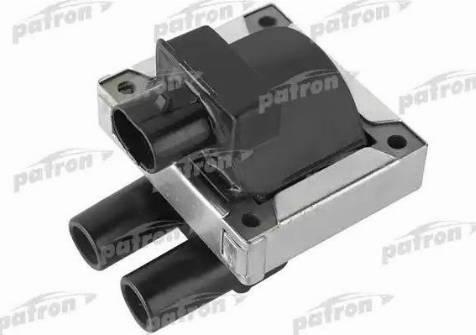 Patron PCI1039 - Катушка зажигания autodif.ru