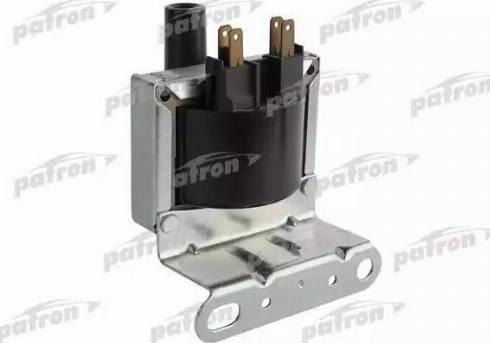 Patron PCI1030 - Катушка зажигания autodif.ru