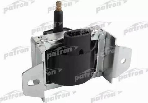 Patron PCI1027 - Катушка зажигания autodif.ru