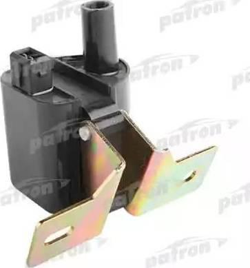 Patron PCI1230 - Катушка зажигания autodif.ru