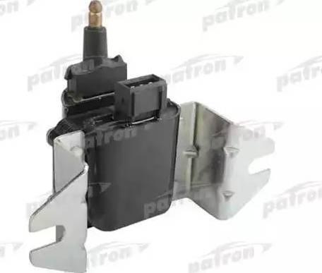 Patron PCI1231 - Катушка зажигания autodif.ru