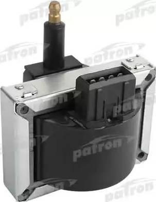 Patron PCI1224 - Катушка зажигания autodif.ru